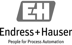 partner_Endress+Hauser.jpg